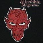 alienskin1