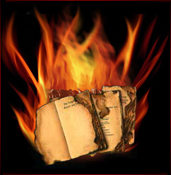 burning_book2