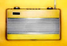 yellowradio_main
