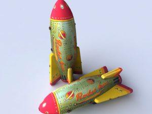 rocketsok